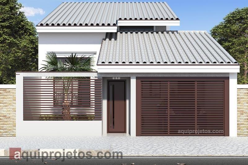g66_plantas-de-casas_fachada-moderna_01