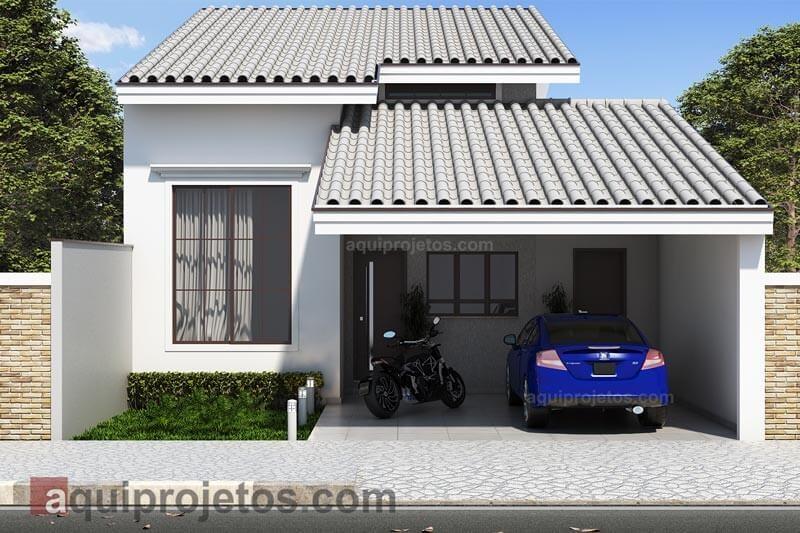 g66_plantas-de-casas_fachada-moderna_02