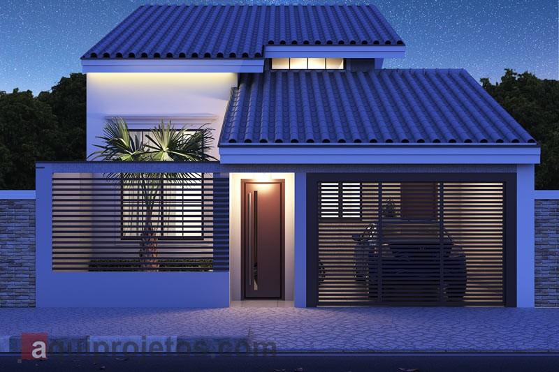 g66_plantas-de-casas_fachada-moderna_04