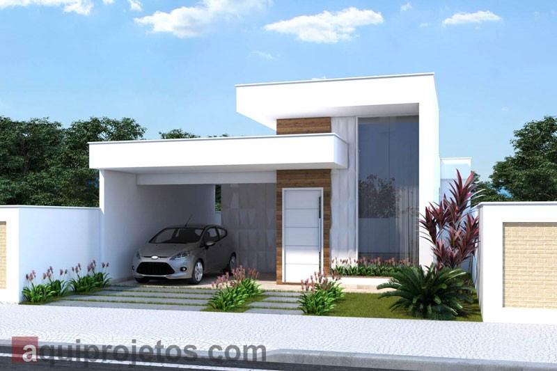 plantas-de-casas_fachadas-de-casas_aquiprojetos.com