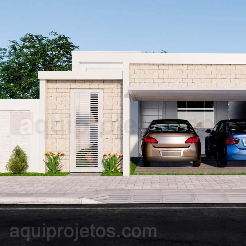 projetos-de-casas-fachadas-de-casas